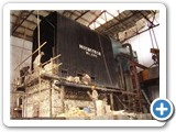 fluidized-bed-combustion-boilers-m-07-784534