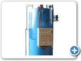oil-fired-thermic-fluid-heater-784541