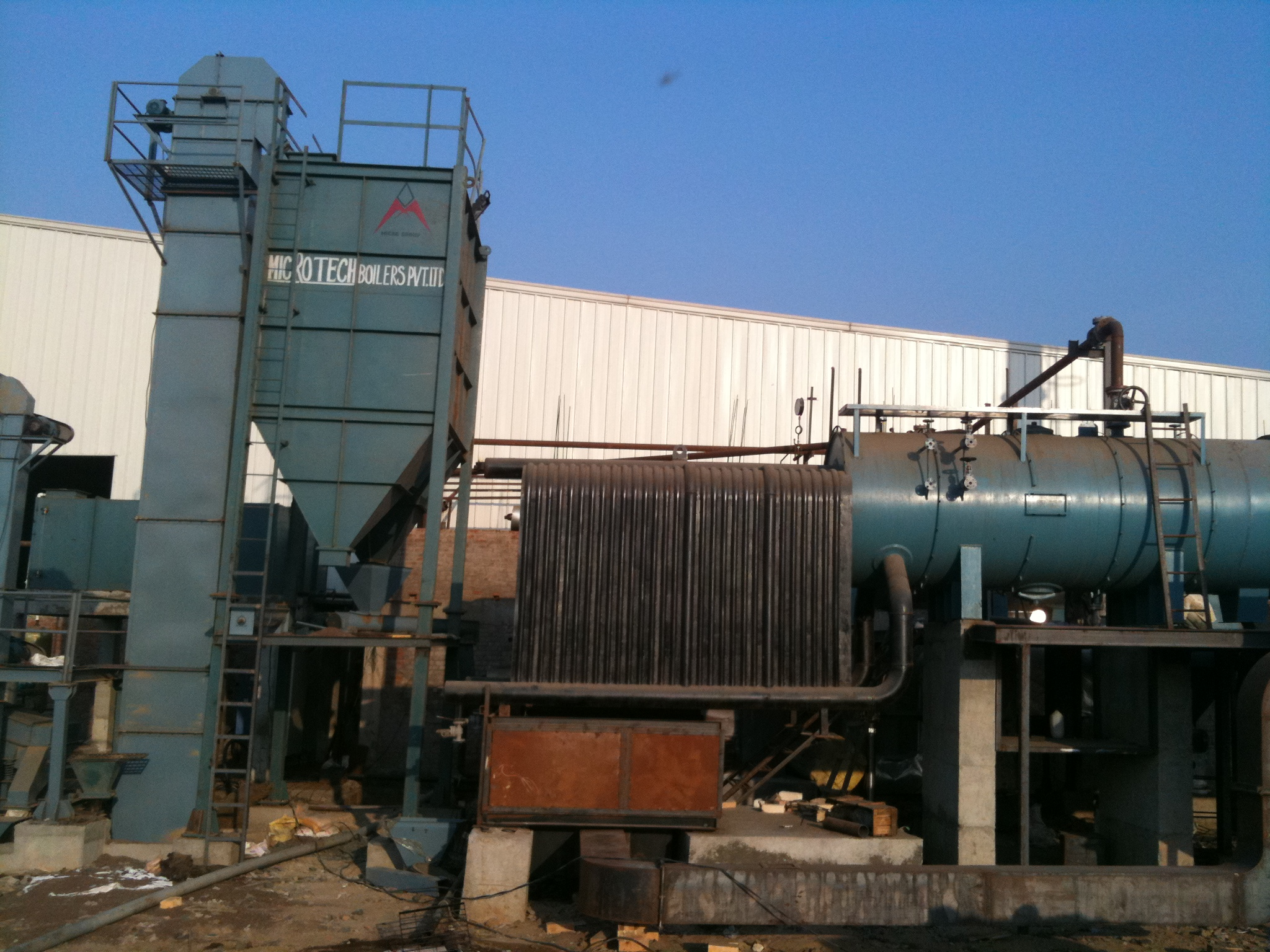 low pressure oil boiler  low  free engine image for user